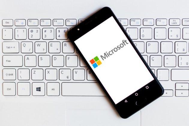 meilleures alternatives de Microsoft Project pour Mac