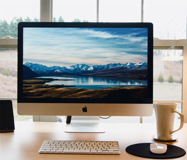 astuces pour les nouveaux utilisateurs de Mac