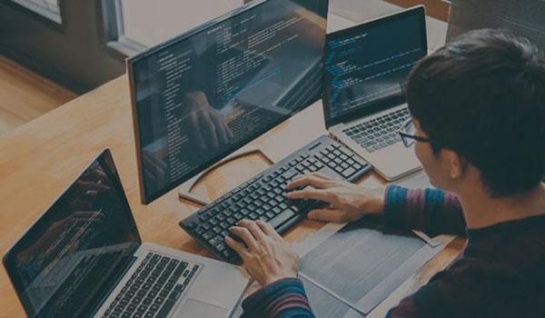 télécharger des logiciels PC